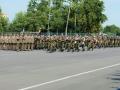 wojsko 2016_06_23_54
