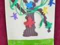 drzewko 2016_06_22_5