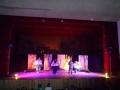 spektakl w hdk03_09_2016_24