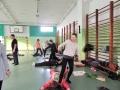 szkolenie sherbo02_25_2016_11