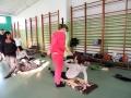 szkolenie sherbo02_25_2016_15