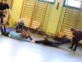 szkolenie sherbo02_25_2016_7