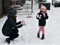 hipo snieg 2016_12_02_11