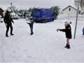 hipo snieg 2016_12_02_18