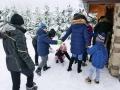 hipo snieg 2016_12_02_2