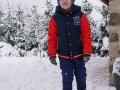 hipo snieg 2016_12_02_23