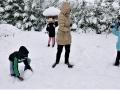 hipo snieg 2016_12_02_26