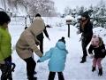hipo snieg 2016_12_02_5