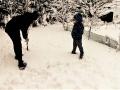 hipo snieg 2016_12_02_68