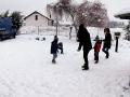 hipo snieg 2016_12_02_69