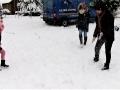 hipo snieg 2016_12_02_75