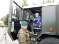 wojsko 2017_05_12_46