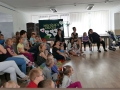 teatr 2017_06_07_12