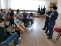 wizyta policji 2017_02_20_19