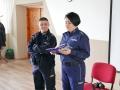 wizyta policji 2017_02_20_20