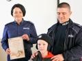 wizyta policji 2017_02_20_28