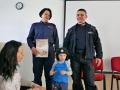 wizyta policji 2017_02_20_29