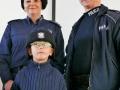 wizyta policji 2017_02_20_30