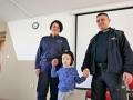 wizyta policji 2017_02_20_32