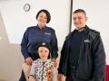 wizyta policji 2017_02_20_36