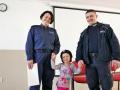 wizyta policji 2017_02_20_38