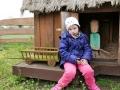 stefankowice 2017_05_04_121