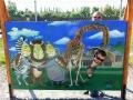 zoo 2016_08_19_132