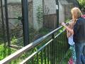 zoo 2016_08_19_135