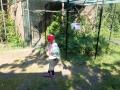 zoo 2016_08_19_42