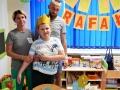 urodziny rafała_2018_06_12_24