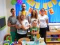 urodziny rafała_2018_06_12_25