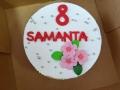 urodziny samanty_2018_05_08_1