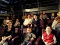teatr lublin_2018_03_08_16