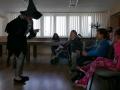 teatrzyk_2017_09_28_27