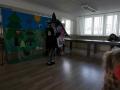 teatrzyk_2017_09_28_5
