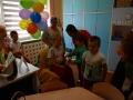 urodziny kacpra_2019_05_27_31