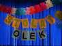 18/19 - urodziny Olek