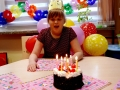 urodziny-samanty_10