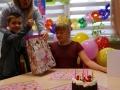 urodziny-samanty_13