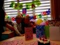urodziny-samanty_26