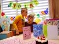 urodziny-samanty_30