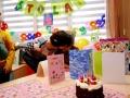 urodziny-samanty_31