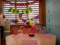 urodziny-samanty_35