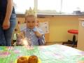 urodziny_9