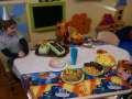 urodziny-Adasia_2020_01_03_37