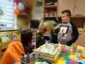 urodziny_2020_02_11_17