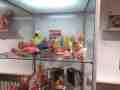 muzeum_2020_03_06_98