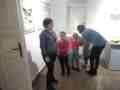 muzeum_2020_03_06_99