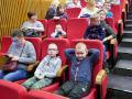 teatr-lublin_2020_01_09_21