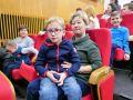 teatr-lublin_2020_01_09_24